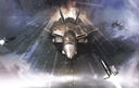 Macross: VF-1 on the cover