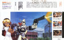 Patlabor: Everyone loves Patlabor