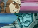 Gundam: How 0083 should have happened