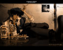 Cowboy Bebop: Spike is so awesome…