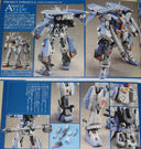 Gundam: F90 Assault Type