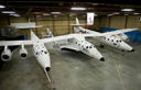 Miscellaneous: SpaceShipTwo finally unveiled