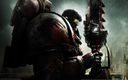 Warhammer 40k: In the grim darkness of the future, there is only high contrast details
