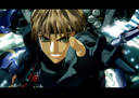 Appleseed: Eh, after watching Appleseed XIII, I dunno, I hope future episodes of the OVA are better