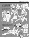 Gundam: And now the GP-02