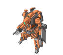 Miscellaneous: Im not sure what this is, but I think it needs more weapons