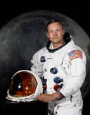 Real Life: Goodbye Neil Armstrong, Godspeed on your next great adventure